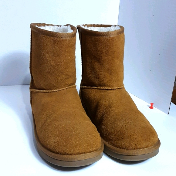 UGG Other - ❤❤❤UGG BOOTS SIZE 5❤❤❤